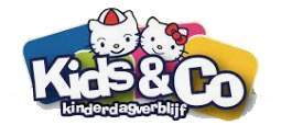 Kinderverblijf Kids en Co Sint-Lambrechts-Herk